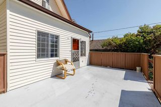 Photo 35: 50 E 12TH Avenue in Vancouver: Mount Pleasant VE House for sale (Vancouver East)  : MLS®# R2576408