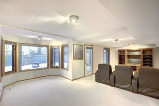 Photo 38: 121 Hawkland Place NW in Calgary: Hawkwood Detached for sale : MLS®# A1071530