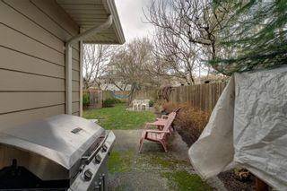 Photo 25: 2 1410 Walnut St in : Vi Fernwood Half Duplex for sale (Victoria)  : MLS®# 869322