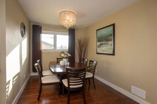 Photo 6: 650 Beaverbrook Street in Winnipeg: River Heights South Residential for sale (1D)  : MLS®# 202000984