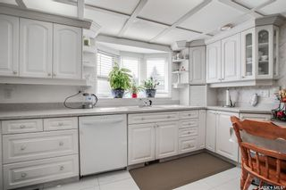 Photo 16: 367 Wakaw Crescent in Saskatoon: Lakeview SA Residential for sale : MLS®# SK850445