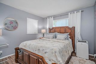 """Photo 15: 107 303 CUMBERLAND Street in New Westminster: Sapperton Townhouse for sale in """"CUMBERLAND COURT"""" : MLS®# R2604826"""