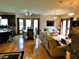 Photo 16: 56420 Rge Rd 231: Rural Sturgeon County House for sale : MLS®# E4249975