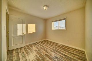 Photo 14:  in Edmonton: Zone 28 House for sale : MLS®# E4224732