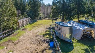 Photo 87: 2939 Laverock Rd in : ML Shawnigan House for sale (Malahat & Area)  : MLS®# 873048