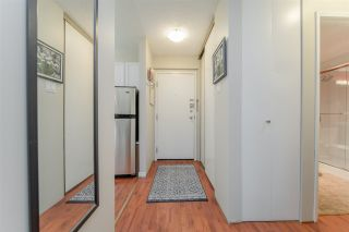 """Photo 21: 402 1350 COMOX Street in Vancouver: West End VW Condo for sale in """"Broughton Terrace"""" (Vancouver West)  : MLS®# R2474523"""