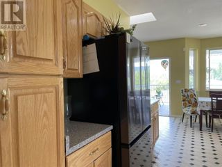 Photo 10: 3026 EDWARDS DRIVE in Williams Lake: House for sale : MLS®# R2604151