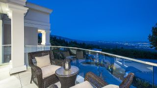 Photo 23: 1437 CHARTWELL Drive in West Vancouver: Chartwell House for sale : MLS®# R2625774