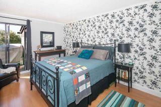 """Photo 15: 303 7891 NO 1 Road in Richmond: Quilchena RI Condo for sale in """"BEACON COVE"""" : MLS®# R2100061"""