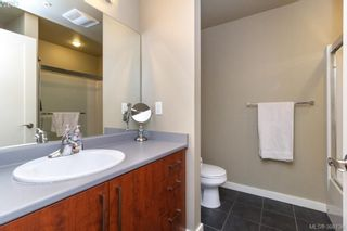 Photo 10: 312 611 Brookside Rd in VICTORIA: Co Latoria Condo for sale (Colwood)  : MLS®# 796459