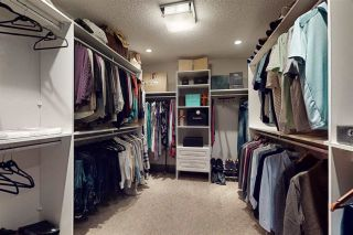 Photo 21: 3706 WESTCLIFF Way in Edmonton: Zone 56 House for sale : MLS®# E4225689
