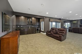 Photo 30: 5 501 Cartwright Street in Saskatoon: The Willows Residential for sale : MLS®# SK866921