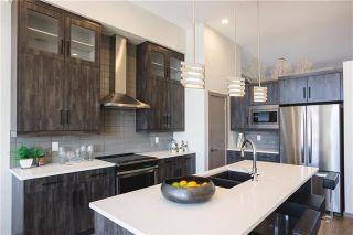 Photo 6: 241 Bonaventure Drive East in Winnipeg: Bonavista Single Family Detached for sale (2J)