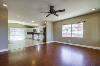 Photo 8: ENCANTO Property for sale: 323 thrush Street in San Diego