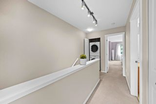 """Photo 17: 111 9088 HALSTON Court in Burnaby: Government Road Townhouse for sale in """"Terramor"""" (Burnaby North)  : MLS®# R2612187"""