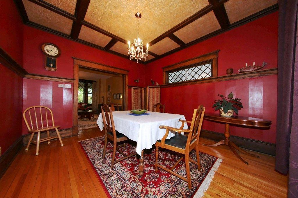 Photo 8: Photos: 530 Greenwood Place in Winnipeg: Wolseley Single Family Detached for sale (West Winnipeg)  : MLS®# 1614507