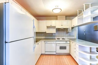 Photo 34: 204 5723 BALSAM Street in Vancouver: Kerrisdale Condo for sale (Vancouver West)  : MLS®# R2597878