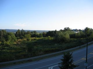 """Photo 11: 56 5839 PANORAMA Drive in Surrey: Sullivan Station Townhouse for sale in """"Forest Gate"""" : MLS®# F2720827"""