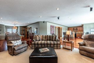 Photo 41: 458 Riverside Green NW: High River Detached for sale : MLS®# A1069810