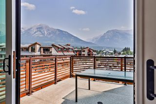 Photo 14: 301 901 8 Avenue: Canmore Apartment for sale : MLS®# A1130751
