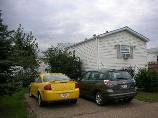 Photo 1: 1508 JUBILEE DRIVE: House for sale (Zone 25)  : MLS®# E3107115