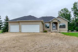 Photo 61: 43073 Rd 65 N in Portage la Prairie RM: House for sale : MLS®# 202120914