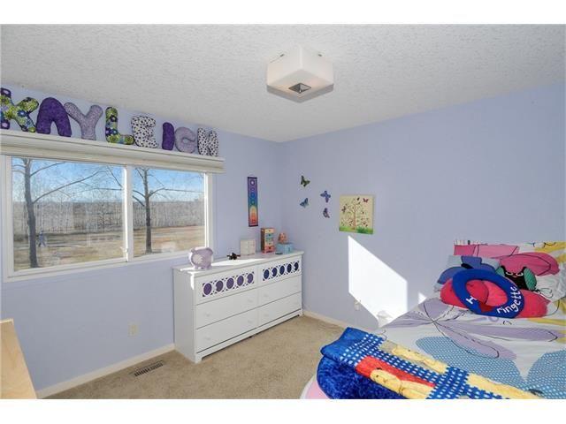 Photo 19: Photos: 13840 PARK ESTATES Drive SE in Calgary: Parkland House for sale : MLS®# C4093338