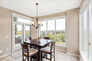 Photo 15: 99 Tuscany Glen Park NW in Calgary: Tuscany Detached for sale : MLS®# A1144284
