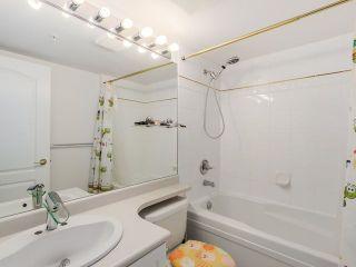 """Photo 7: 444 5880 DOVER Crescent in Richmond: Riverdale RI Condo for sale in """"WATERSIDE"""" : MLS®# R2237334"""