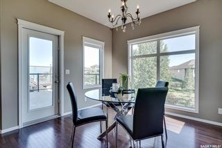 Photo 11: 426 Trimble Crescent in Saskatoon: Willowgrove Residential for sale : MLS®# SK865134