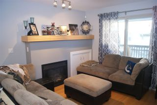 """Photo 7: 15 19250 65 Avenue in Surrey: Clayton Townhouse for sale in """"Sunberry Court"""" (Cloverdale)  : MLS®# R2141831"""