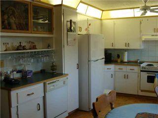 Photo 5: 138 MARGATE Close NE in CALGARY: Marlborough Residential Detached Single Family for sale (Calgary)  : MLS®# C3423819