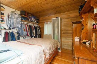 "Photo 6: 2936 W 13TH Avenue in Vancouver: Kitsilano House for sale in ""Kitsilano"" (Vancouver West)  : MLS®# R2332533"
