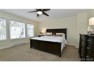 Photo 11: 138 Gibraltar Bay Dr in VICTORIA: VR Six Mile House for sale (View Royal)  : MLS®# 725723