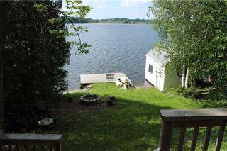 Photo 12: 53 North Taylor Road in Kawartha Lakes: Rural Eldon House (Bungaloft) for sale : MLS®# X3218791