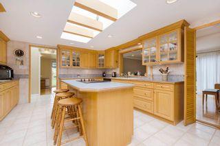 "Photo 12: 13496 57 Avenue in Surrey: Panorama Ridge House for sale in ""Panorama Ridge"" : MLS®# R2245203"