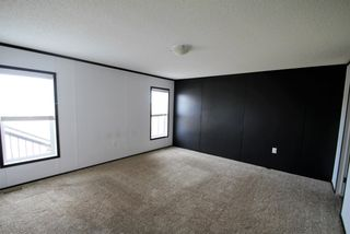 Photo 5: 58018 Rg Rd 100: Rural St. Paul County Manufactured Home for sale : MLS®# E4263765