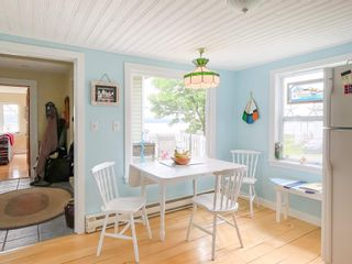 Photo 5: 1451 Cape Split Road in Scots Bay: 404-Kings County Residential for sale (Annapolis Valley)  : MLS®# 202118743