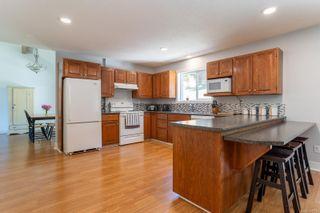 Photo 6: 1168 Kathleen Dr in : Du East Duncan House for sale (Duncan)  : MLS®# 877720