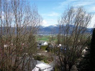 "Photo 20: 2230 TIMBERLANE Drive in Abbotsford: Abbotsford East House for sale in ""MOUNTAIN VILLAGE"" : MLS®# F1407774"