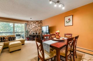 """Photo 8: 212 10160 RYAN Road in Richmond: South Arm Condo for sale in """"STORNOWAY"""" : MLS®# R2581547"""