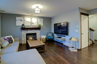 Photo 3: 180 CRANBERRY Circle SE in Calgary: Cranston Detached for sale : MLS®# C4222999