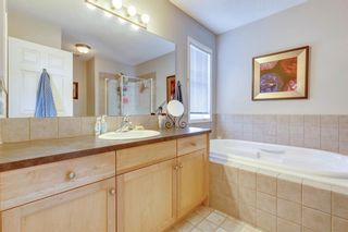 Photo 20: 108 Evermeadow Manor SW in Calgary: Evergreen Detached for sale : MLS®# A1142807