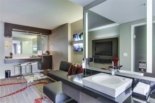 Photo 5: DOWNTOWN Condo for sale : 1 bedrooms : 207 5th Ave #1140 in SAN DIEGO
