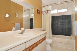 Photo 14: 2807 RAMBLER WAY in Coquitlam: Scott Creek House for sale : MLS®# R2178709