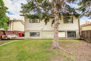 Photo 42: 1195 Ranchlands Boulevard NW in Calgary: Ranchlands Detached for sale : MLS®# A1142867