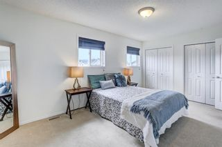 Photo 17: 161 Bayside Point SW: Airdrie Row/Townhouse for sale : MLS®# A1106831