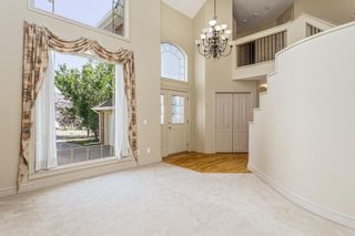 Photo 6: 1111 77 Street SW in Calgary: West Springs Detached for sale : MLS®# A1137744