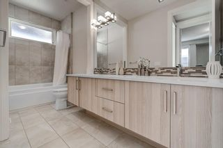Photo 41: 2620 15A Street SW in Calgary: Bankview Semi Detached for sale : MLS®# A1070498