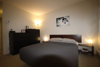 Photo 9: 105 925 W 15TH Avenue in Vancouver: Fairview VW Condo for sale (Vancouver West)  : MLS®# R2228060
